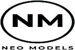 NeoModels